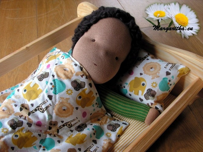 margaritka-dolls-doll-cradle-crib-bedding-waldorf-steiner-baby-doll-bed-18-inch-american-girl-doll-bed-48cm-3_667