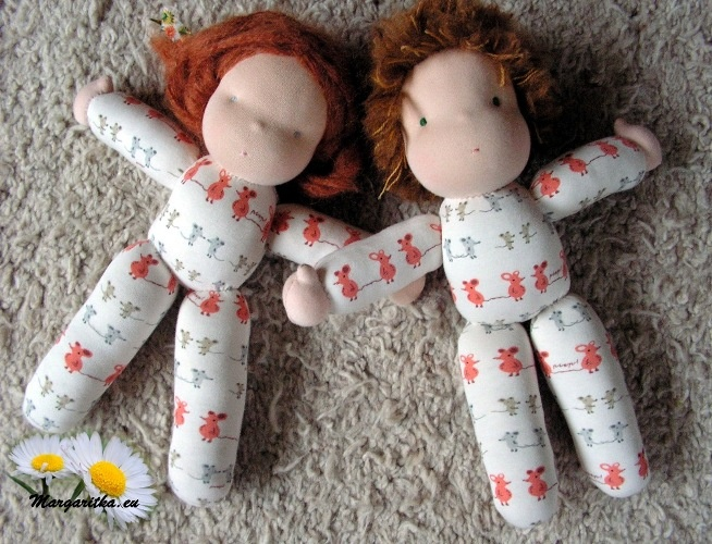 margaritka-waldorf-cuddle-doll-steiner-boy-girl-soft-doll-red-head-ginger-hair-organic-cotton-waldorfpuppe-kuschelpuppe-bio-rote-haare-jungen-mdchen-puppe-33cm-35cm-6_654