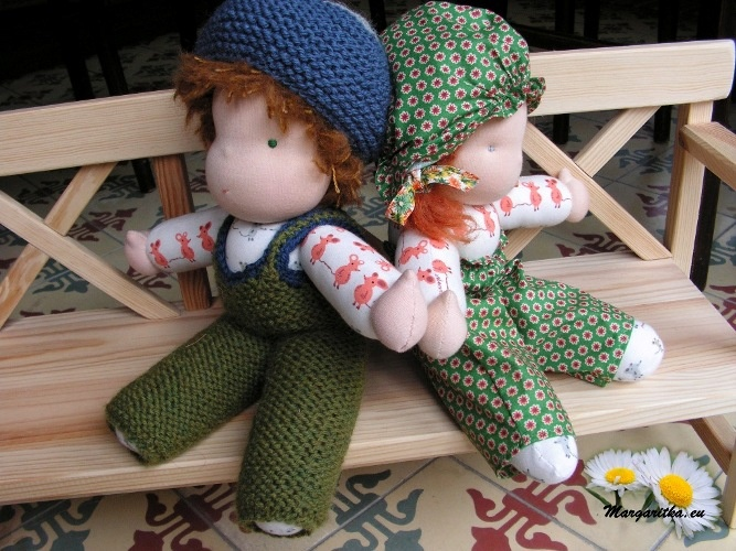 margaritka-waldorf-cuddle-doll-steiner-boy-girl-soft-doll-red-head-ginger-hair-organic-cotton-waldorfpuppe-kuschelpuppe-bio-rote-haare-jungen-mdchen-puppe-33cm-35cm-9_667