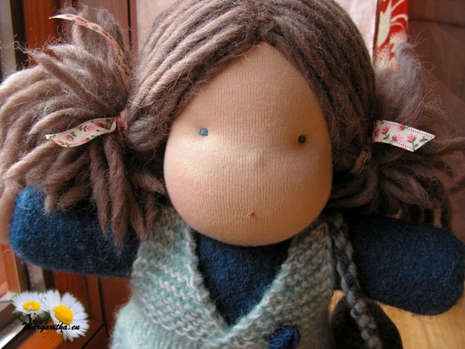 margaritka-waldorf-cuddle-doll-steiner-girl-doll-brown-hair-toddler-waldorfpuppe-kuschelpuppe-weichpuppe-30cm-5_667
