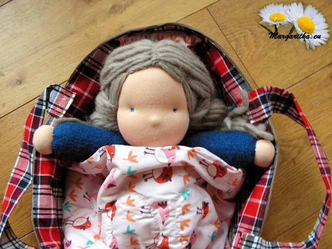 margaritka-waldorf-cuddle-doll-steiner-girl-doll-brown-hair-toddler-waldorfpuppe-kuschelpuppe-weichpuppe-31cm-5_667