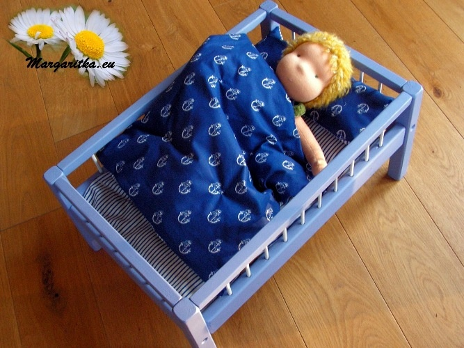margaritka-waldorf-steiner-baby-doll-bed-18-inch-american-girl-doll-bed-48cm-10_667