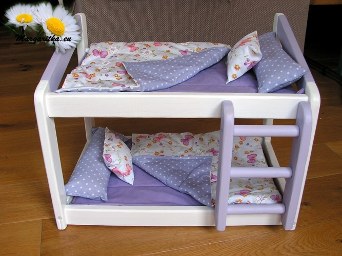 margaritka-waldorf-steiner-baby-doll-white-bunk-bed-wood-18-inch-american-girl-doll-bed-48cm-1_667